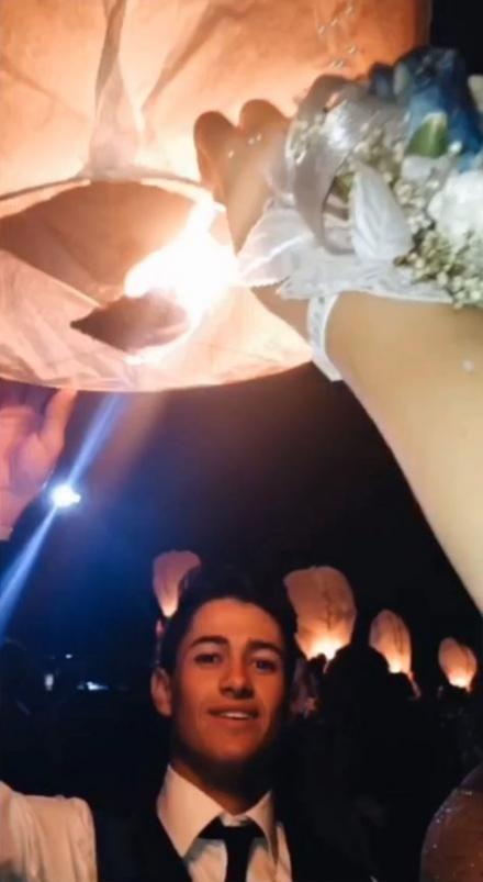 40+ Ideas Photography Ideas For Couples Boyfriends Goals Prom Pics
