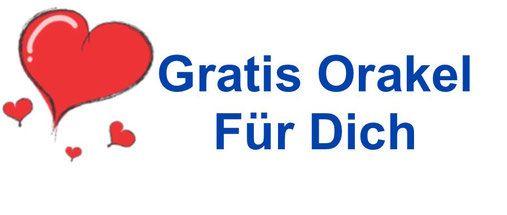 Orakel Online Tarot