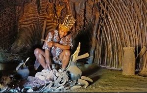 African real Herbalist healer call +27633340897  I can cast a spell on your behalf regarding a relationship, your financial situation, future events, or whatever is important to you. I have the power and I use the power. I can change the course of your destiny. Contact me and I shall cast a spell for you. Tell me what it is you want and I shall go about my work. Is it someone or something you desire to have? Do you want wealth, or happiness, or a mate?