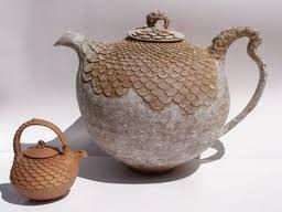 18956 best tea pots images on pinterest tea pots tea time and tea kettles. Black Bedroom Furniture Sets. Home Design Ideas