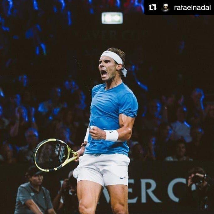 Pin On Rafael Nadal