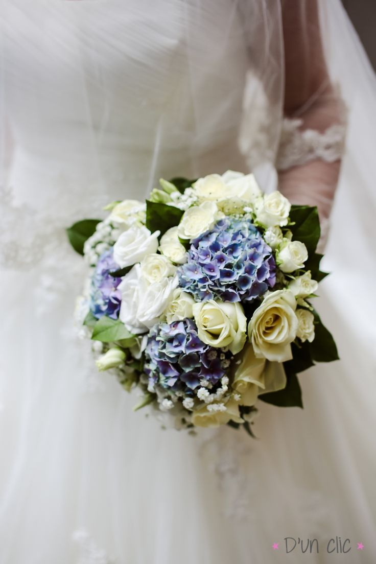 best fleurs images by elodie burkhard on pinterest wedding