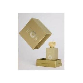 Perfume Undergreen Gold Edition Classic Natural http://belleza.tutunca.es/perfume-undergreen-gold-edition-classic-natural