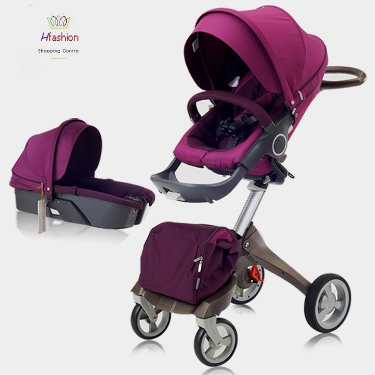 769 Best Baby Travel Systems Images On Pinterest Baby