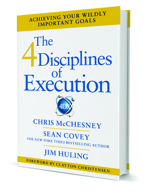 leadership execution book essay Hone the skills needed to outperform today's players and outdistance tomorrow's competitors, through harvard business school executive education.