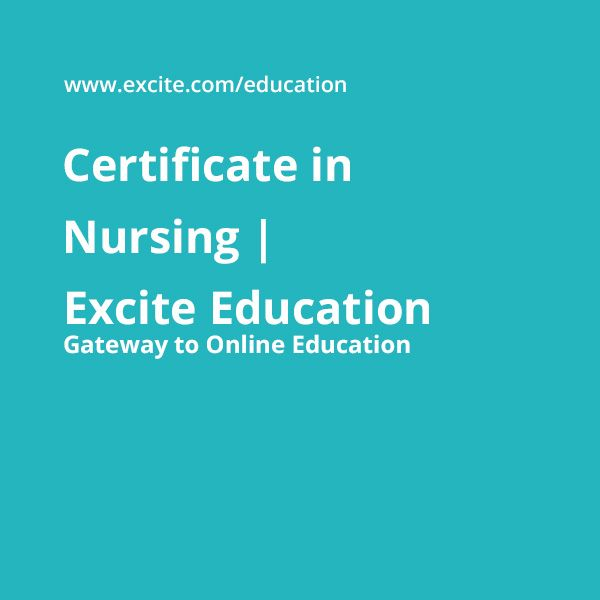 In a nurse certification program, a nongovernmental agency validates a nurse's qualifications for practice, based on pre-determined standards. Typically nursing programs are affiliated with professional associations and trade organizations that are interested in raising standards and quality of the healthcare sector. Certifications are earned after a specified assessment process and are meant to be renewed regularly.  http://www.excite.com/education/