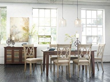 31 best images about Dining Room on Pinterest | Jessica mcclintock ...