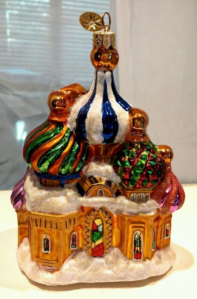 17 best images about christopher radko christmas ornaments