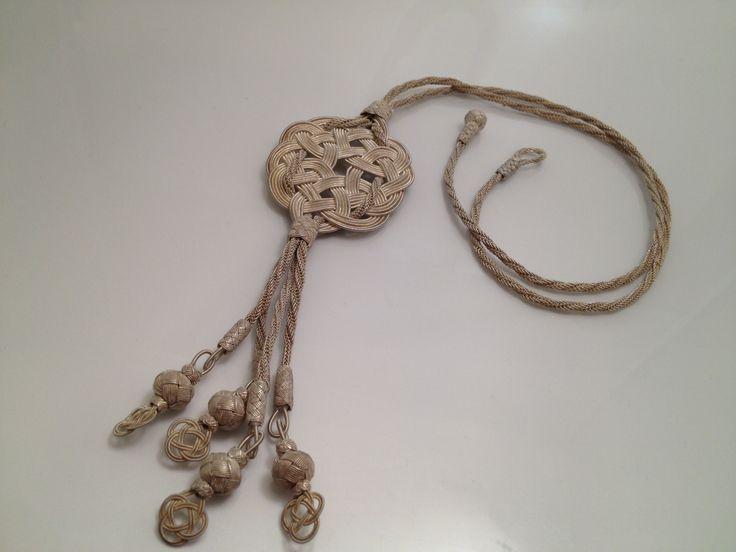 kazaziye necklace.www.springjewelry.ecrater.com