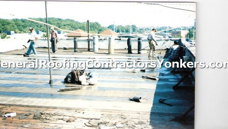 #Waterproofing #Contractor #Yonkers has been offering their services for your properties safety and durability. Our skill and knowledge of use of effective material is very beneficial for customers. http://www.generalroofingcontractorsyonkers.com/waterproofing/
