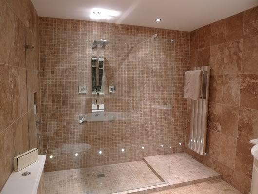 Travertine Bathroom 18 best travertine bathrooms images on pinterest | bathroom ideas