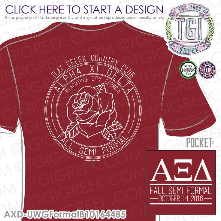 123 Best Nt T Shirts Images On Pinterest Sorority Shirts