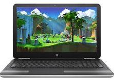 """Gaming HP 15.6"""" Touch NVIDIA 940MX Intel i7-6500U 3.1GHz 12 Go 1000 Go 1 To Windows 10 - Vendredvd.com"""