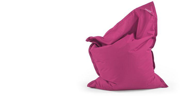 The Piggy Bag, Purple