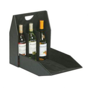 Image result for travel case for wine