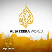 Al Jazeera World - Al Jazeera English http://po.st/BWtg3G #Algeria, #Podcasts #AdsDEVEL™