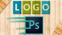 Logo Animation in Photoshop: Animate World Famous Logos Coupon|$15 80% off #coupon
