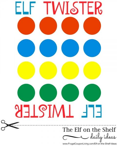 elf-twister-elf-on-the-shelf-ideas-frugal-coupon-living