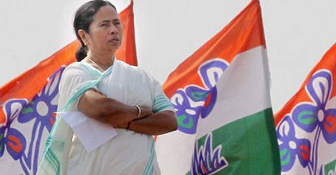 Kolkata: In a minor reshuffle of ministerial portfolios, West Bengal Chief Minister Mamata Banerjee on Wednesday removed agriculture minister Purnendu Basu and brought in Ashish Banerjee. Ashish Banerjee was in-charge of planning, statistics and programme implementation will be replaced by...
