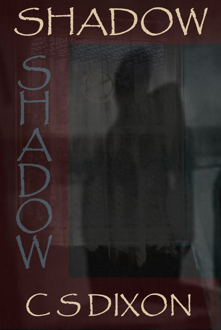 This is the great cover for Shadow my first book a psychological/horror already compared to Poe/King! https://www.goodreads.com/book/show/18045686-shadow http://www.amazon.co.uk/Shadow-ebook/dp/B00CO9UF3M/ref=pd_sim_kinc_1