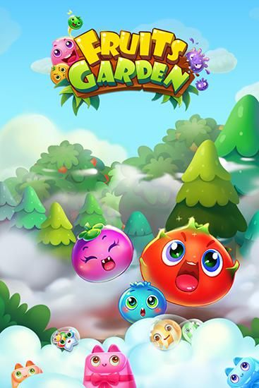 #android, #ios, #android_games, #ios_games, #android_apps, #ios_apps     #Fruits, #garden, #fruits, #near, #me, #game, #in, #london, #with, #images, #for, #preschoolers, #photos, #trading, #llc, #florida, #body, #butter, #en, #panama, #nj, #gardening, #malaysia, #picture, #gardens, #hd, #wallpapers, #fruit, #layout, #ideas, #design, #plans    Fruits garden, fruits garden, fruits garden near me, fruits garden game, fruits garden in london, fruits garden with fruits images for preschoolers…