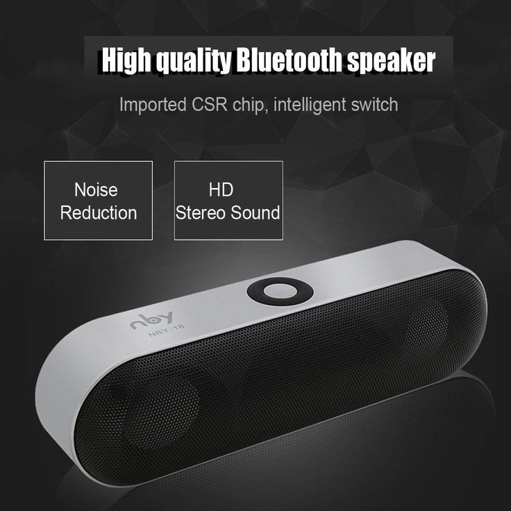 2016 Mini Bluetooth Speaker Portable Wireless Speaker Sound System 3D Stereo Music Surround Support TF AUX USB wholesale //Price: $18.47//     #storecharger