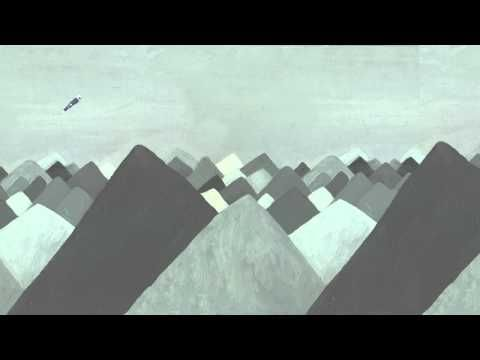 "Bill Callahan ""Riding For The Feeling"", autumn music"