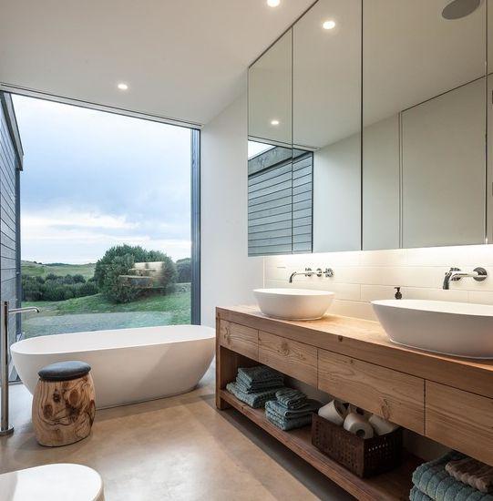 195 besten Home Bilder auf Pinterest Fenster, für zu Hause und - moderne bilder fürs wohnzimmer