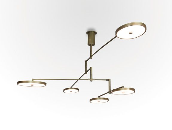 helius lighting group. HOLLY HUNT Helius Lighting Group