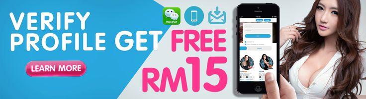 DracoBet Casino GET MYR 150 FREE BONUS DracoBet Casino … https://malaysia-online-casino.com/casino-promotion/dracobet-casino-get-myr-150-free-bonus