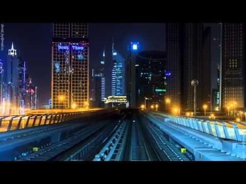STUNNING Dubai Hyperlapse 2013  The Best Dubai Video - http://www.worldbuzzmedia.com/2014/11/12/stunning-dubai-hyperlapse-2013-the-best-dubai-video/