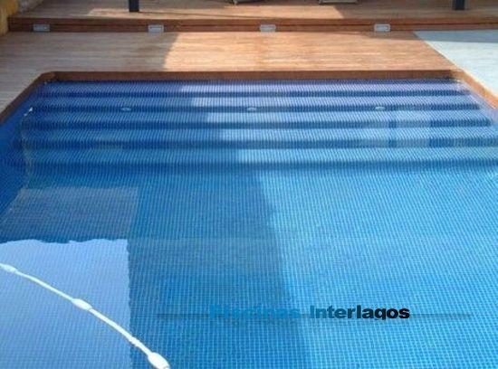Mejores 14 im genes de escaleras piscina en pinterest for Escaleras de piscinas baratas
