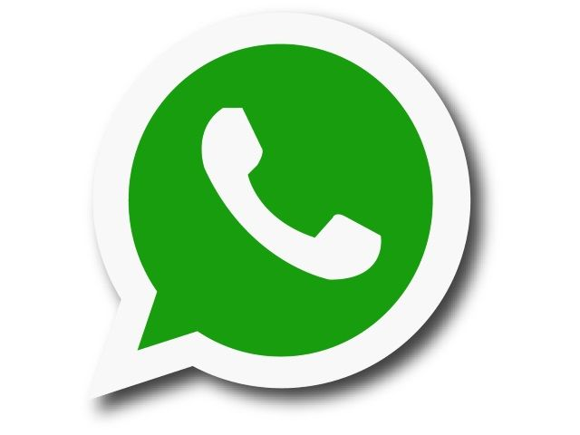 WhatsApp Adds Video Streaming to Android App