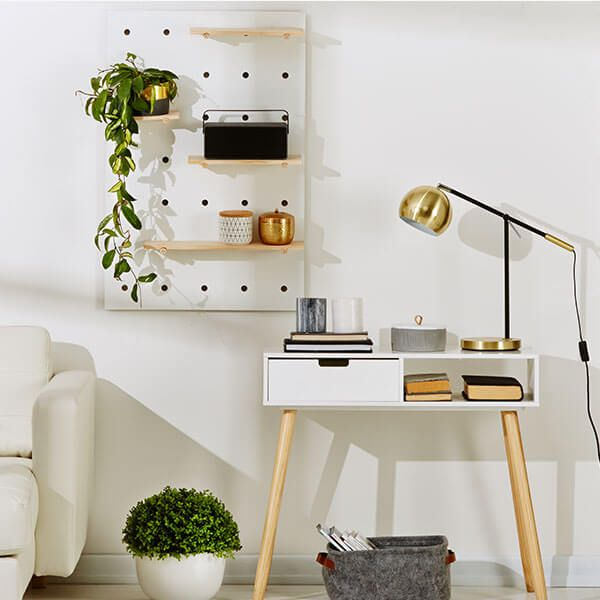8 Of The Best Online Furniture Store In Australia