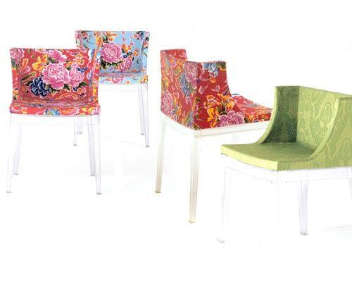 chaise-philippe-starck.jpg (500×400)
