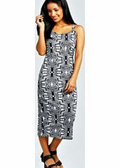 boohoo Clarissa Monochrome Strappy Midi Dress - multi Take to the dance floor in this two-tone midi dress , mixing up monochrome with this seasons must-have length. Clash it colourful with a neon clutch , statement necklace and flatforms . http://www.comparestoreprices.co.uk/dresses/boohoo-clarissa-monochrome-strappy-midi-dress--multi.asp