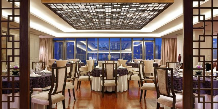 intercontinental-changsha-3990990883-2x1