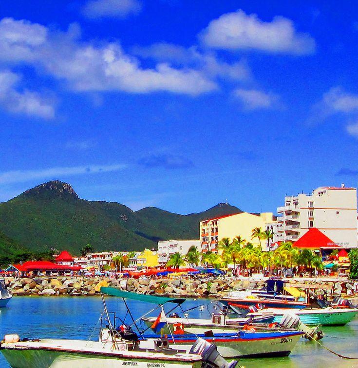 Philipsburg St Maarten: 1000+ Images About St Maarten On Pinterest