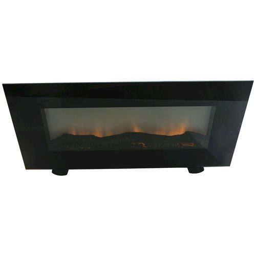 Electric Fireplace Insert Menards: Best 25+ Menards Electric Fireplace Ideas On Pinterest