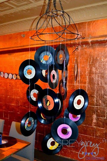 55 best rock and roll classroom theme ideas and decor images on pinterest classroom ideas - Rock and roll theme party decorations ...