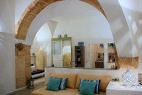 Vacation Rentals www.casaga.it
