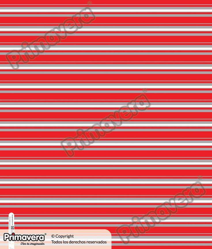Papel regalo Toda Ocasión 1-481-939 http://envoltura.papelesprimavera.com/product/papel-regalo-toda-ocasion-1-481-939/