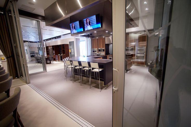 1000 Images About Pirch San Diego On Pinterest Kitchen
