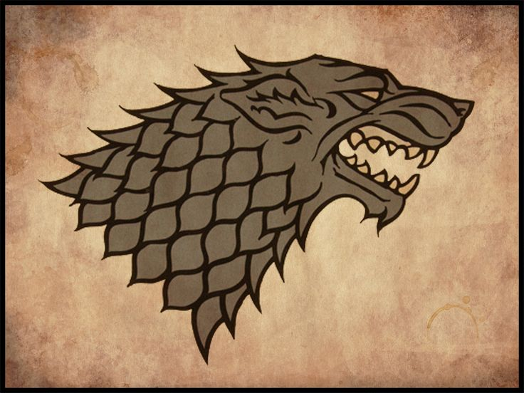 """A Clash of Kings: A modification for Mount and Blade: Warband, set in the universe of George R. R Martins """"A Song of Ice and Fire"""". Also known as the popular HBO TV-series """"Game of Thrones""""."""