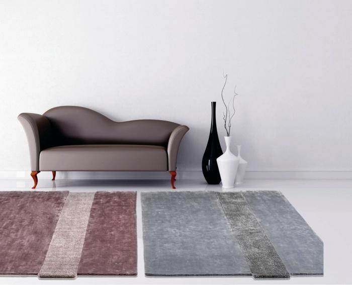 14 best alfombras de pelo largo o componentes sint ticos - Alfombras pablo paniker ...