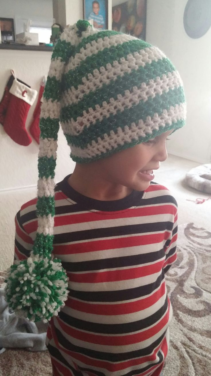 78 besten Completed Crochet Projects Bilder auf Pinterest ...