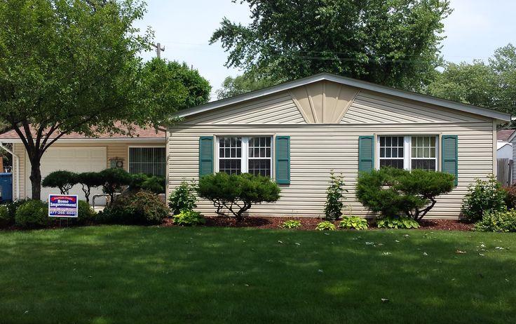 Best Owens Corning Oak Age Cedar Shingles Cedar Shingles Outdoor Structures Outdoor 400 x 300