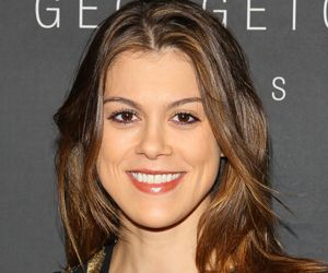 """Exclusive: Lindsey Shaw talks Paily, Emison, and the joy of crying on """"Pretty Little Liars"""""""