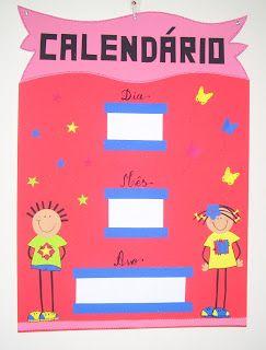 DICAS PEDAGÓGICAS: Cartazes didáticos para decorar sala de aula