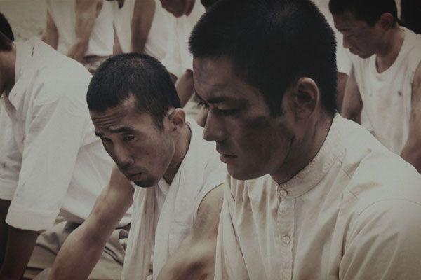 映画「あいときぼうのまち」:image006